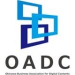OADC logo